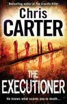 The Executioner (Robert Hunter Series #2)