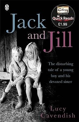 Jack and Jill by Lucy Cavendish (Australian)