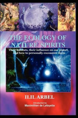Ecology of Nature's Spirit