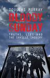 Bloody Sunday by Douglas Murray
