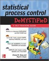 Statistical Process Control Demystified