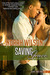 Saving Grace (Serve and Pro...