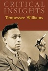 Tennessee Williams [With Free Web Access]