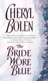 The Bride Wore Blue (The Brides of Bath #1)