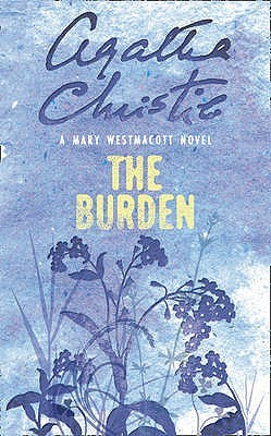 The Burden by Agatha Christie