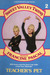 Teacher's Pet (Sweet Valley Twins, #2)