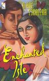 Enchanted Isle (Encanto (English))