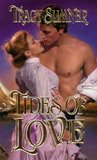 Tides Of Love (Zebra Historical Romance)