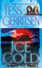 Ice Cold (Jane Rizzoli & Maura Isles, #8)
