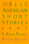 The Best American Short Stories 1997