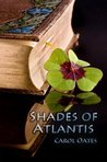 Shades of Atlantis (Shades, #1)