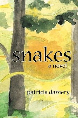 Snakes by Patricia Damery