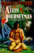 Alvin Journeyman (Tales of ...