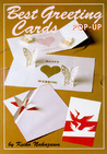 Pop-Up Best Greeting Cards