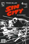 Sin City: Una Dura Despedida 1/3