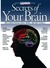Secrets of Your Brain (New Science Reveals How It Works-and How to Heal It)