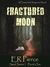 Fractured Moon (Steel #1)
