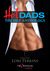 Hot Dads: The Dilf Anthology