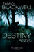 Destiny Binds (Timber Wolves Trilogy, #1)
