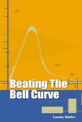 Beating the Bell Curve