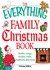 The Everything Family Christmas Book (Everything (Reference)