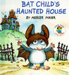 Bat Child's Haunted House