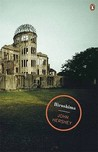 Hiroshima (Magnum Collection)