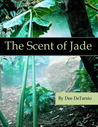 The Scent of Jade