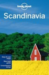 Lonely Planet Scandinavia: Multi Country Guide (Travel Guide)