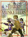 The Three Musketeers (Ladybird Picture Classics)