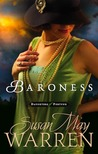 Baroness (Daughters of Fortune, #2)