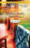 Restless Hearts by Marta Perry