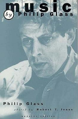 Music by Philip Glass by Philip Glass