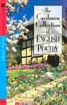 The Caedmon Collection of English Poetry: The Caedmon Collection of English Poetry