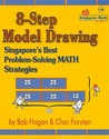 8-Step Model Drawing by Bob Hogan
