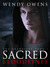 Sacred Bloodlines (The Guar...