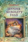 Jennifer Murdley's Toad (Magic Shop, #3)