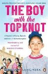Boy with the Topknot: A Memoir of Love, Secrets and Lies in Wolverhampton
