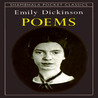 Poems (Shambhala Pocket Classics)