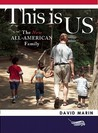 This is US by David Marin