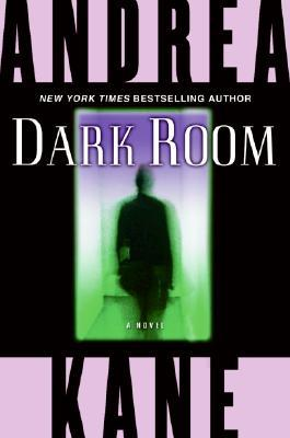 Dark Room (Pete 'Monty' Montgomery, #2)