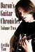 Daron's Guitar Chronicles: Volume Two (Daron's Guitar Chronicles, #2)