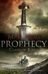 Prophecy: Clash of Kings