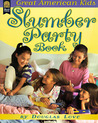 Great American Kids' Slumber Party