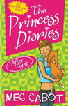 After Eight (The Princess Diaries, #8)