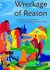Wreckage of Reason: An Anthology of Contemporary XXperimental Prose by Women Writers