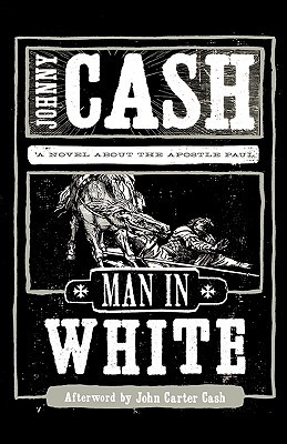 Man in White by Johnny Cash