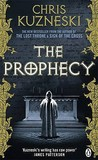 The Prophecy (Jonathon Payne & David Jones, #5)