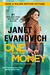 One For The Money (Stephanie Plum, #1)