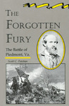The Forgotten Fury: The Battle Of Piedmont, Virginia